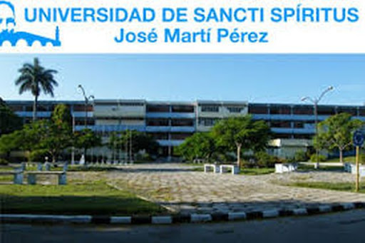 0209-universidad-jose-marti.jpg