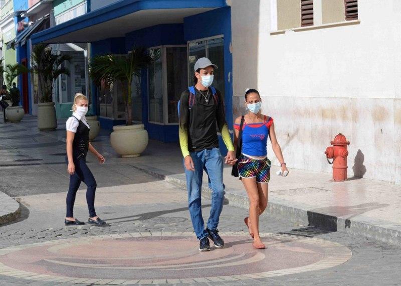 Analizan deficiencias que atentan contra el control de la COVID-19 en Camagüey