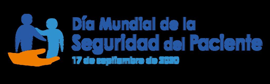 Conmemoran en Cuba Día Mundial de la Seguridad del Paciente