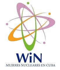 Red de Mujeres Cubanas intervendrán en evento sobre energía nuclear con fines pacíficos