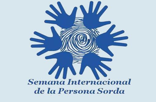 Celebra Cuba Semana Internacional de las Personas Sordas