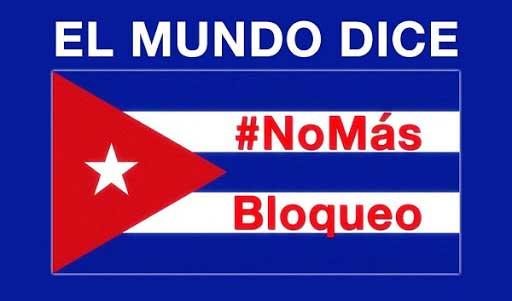 Nuevas medidas contra Cuba restringen aún más los derechos de los estadounidenses (+Post)