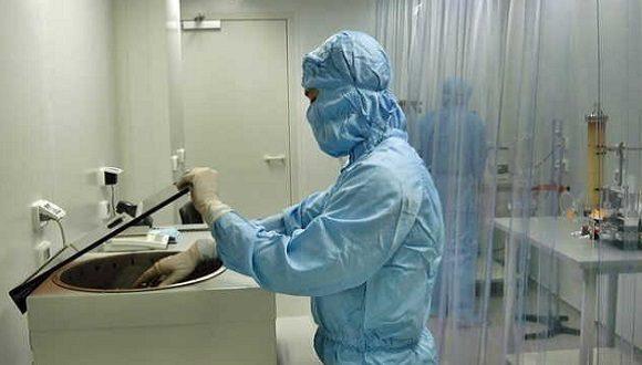 Un nouveau médicament créé à Cuba pour traiter le Covid-19 montre des résultats encourageants
