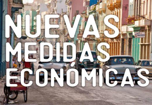 0308-nuevas-medidas-economicas.jpg