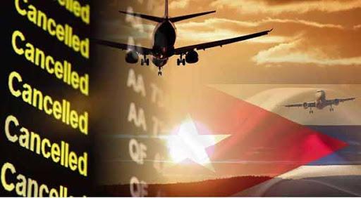 1408-vuelos-charter.jpg