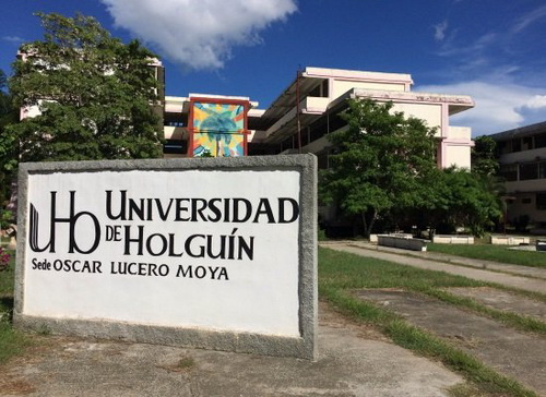3108-universidad-holguin.jpg