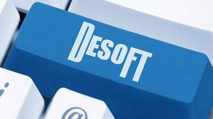 0106-DESOFT_3.jpg