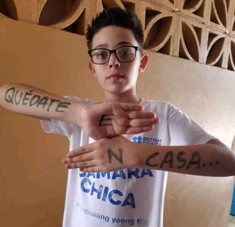 0106-proyecto-infantil2.jpg