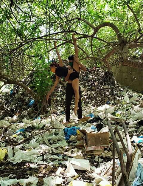 0506-activismo-ambiental3.jpg