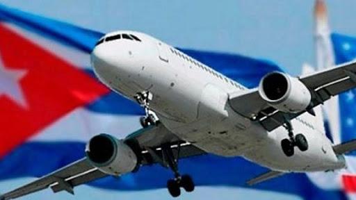 0506-vuelos-a-cuba-covid.jpg