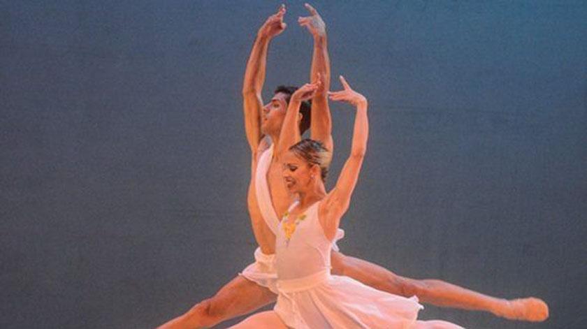 0601-festival-ballet.jpg