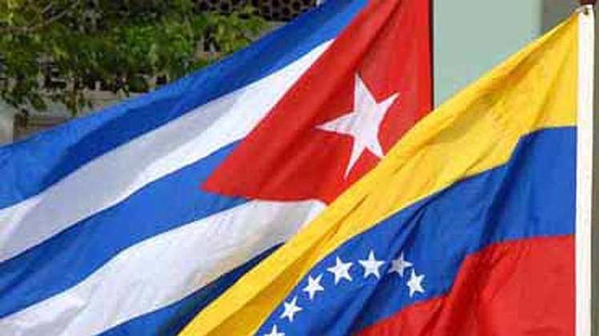 0611-cub-venezuela.jpg