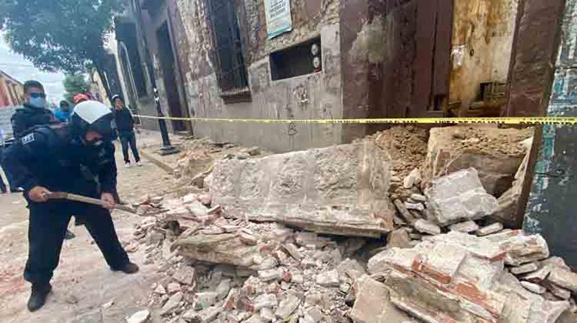 0624-sismo-mexico.jpg