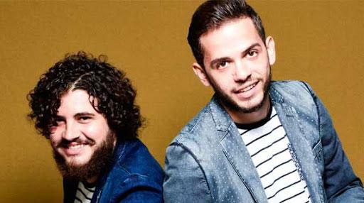 Dúo Saudade inicia hoy una nueva semana de conciertos online, Estamos Contigo