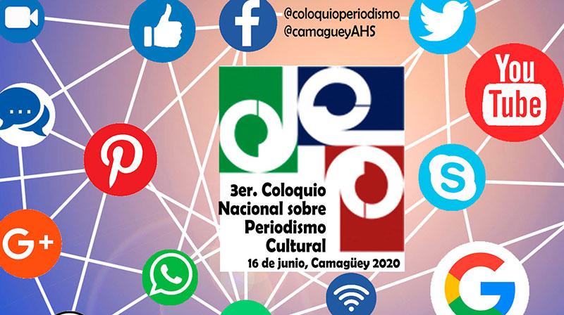 Camagüey acoge III Taller Nacional de Periodismo Cultural