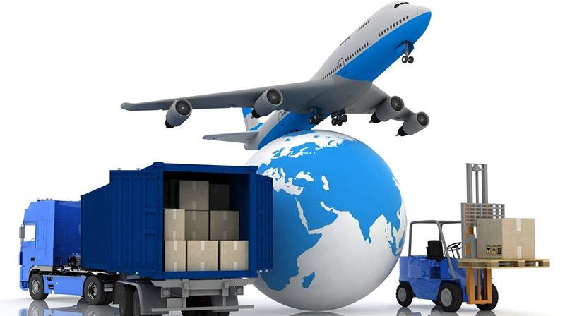 2406-exportaciones.jpg