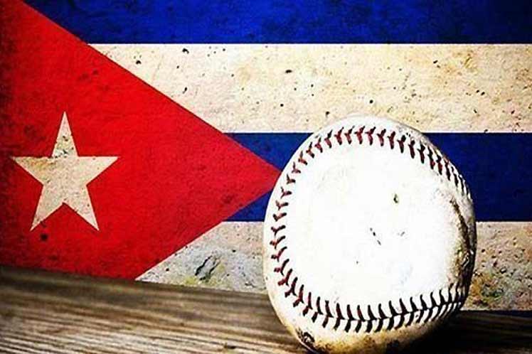 2806-Beisbol-Cuba.jpg