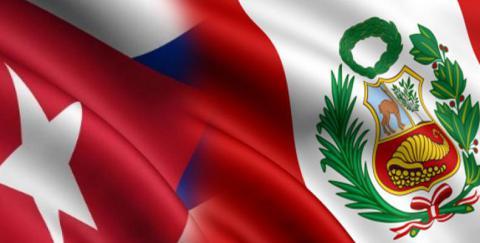 3006-Cuba-Peru.jpg