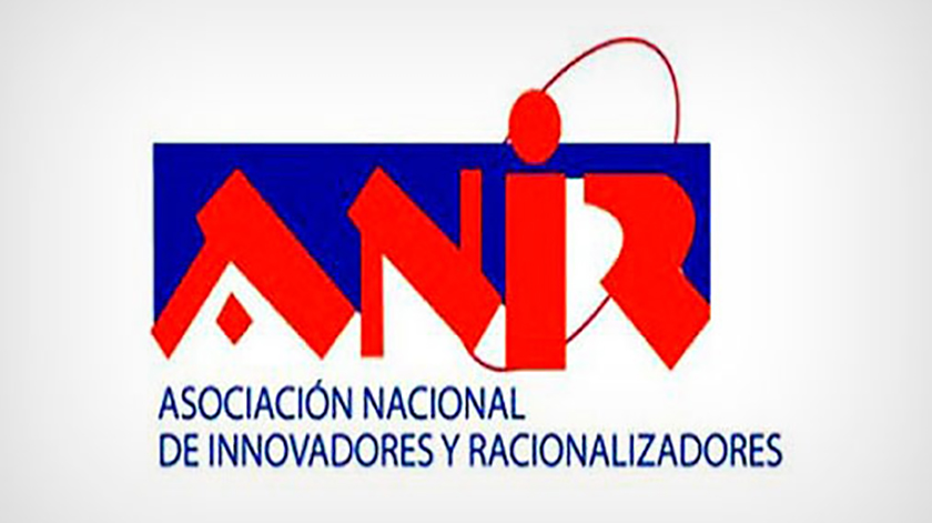 Cuban innovators and developers saved the country 400 million pesos in 2020