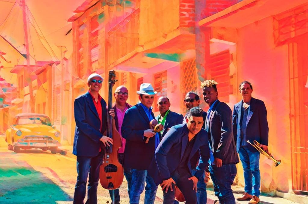 Álbum sobre la obra de Matamoros nominado Premio Cubadisco