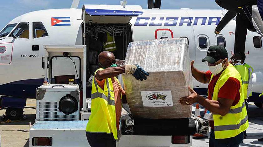 0-01-donativos-jamaica-cuba-5.jpg
