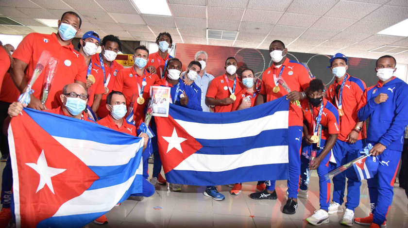 0-09-olimpicos-cubanos-2.jpg