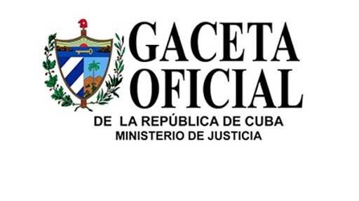 En circulación en Cuba, nuevos sellos de timbre