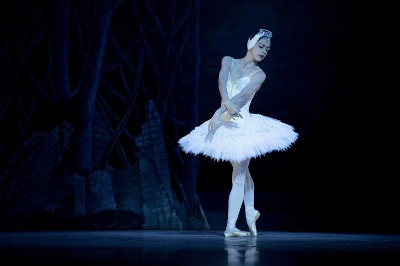 0101-ballet-gala2.jpg