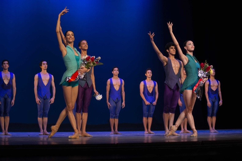 0101-ballet-gala4.jpg