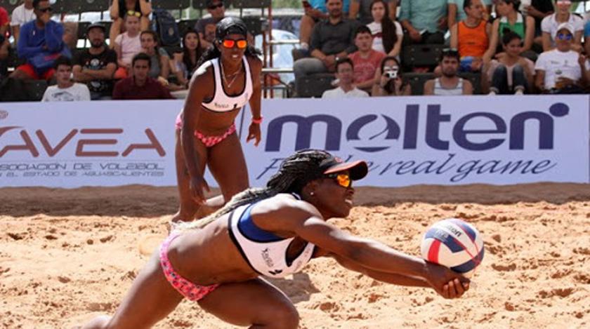 Cuba reduce posiblidades de participar en deportes colectivos en juegos olímpicos