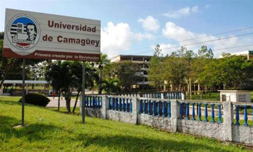 Ministerio de Educación Superior de Cuba insiste en la calidad en atípico curso escolar