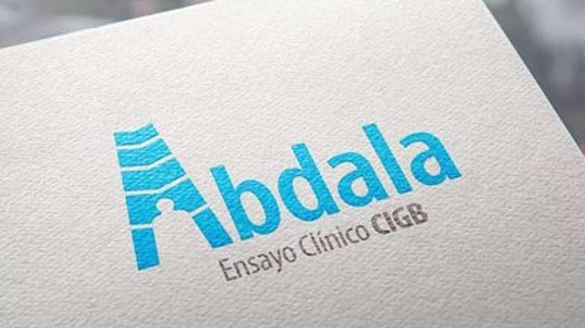 Candidato vacunal Abdala avanza a la segunda fase de ensayo clínico