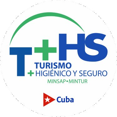 Hygienic and Safe Tourism program advances in Cuba against COVID-19