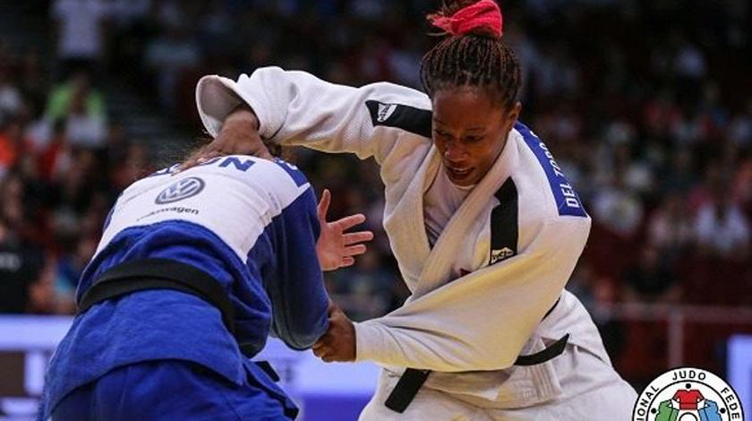 judo-maylin-del-toro.jpg
