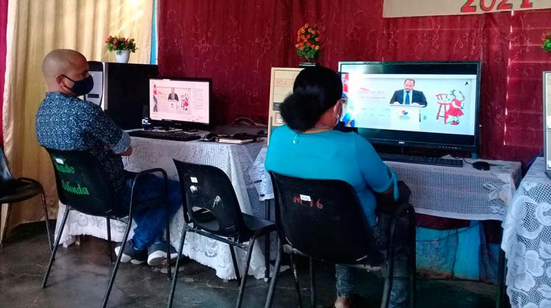 0102-pedagogía-facebook-educacion.jpg