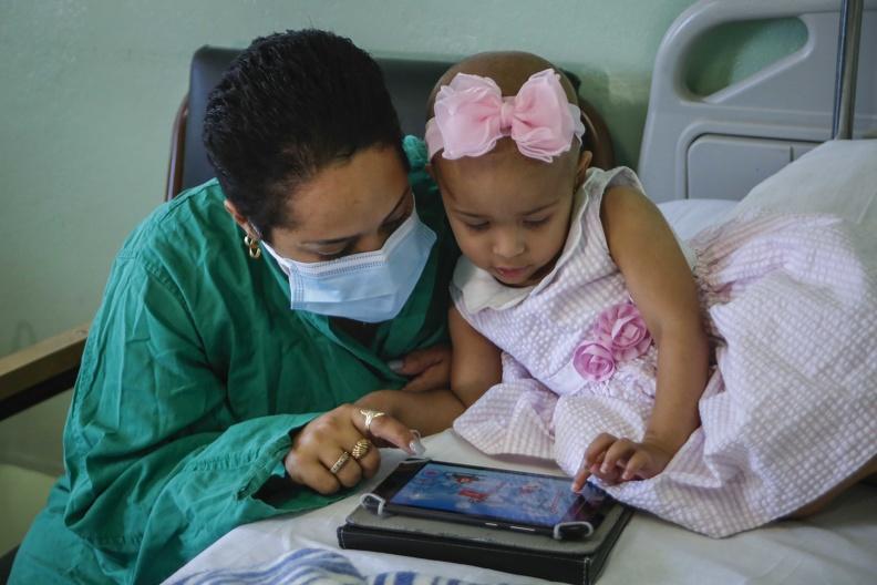0215-cancer.pediatrico2.jpg