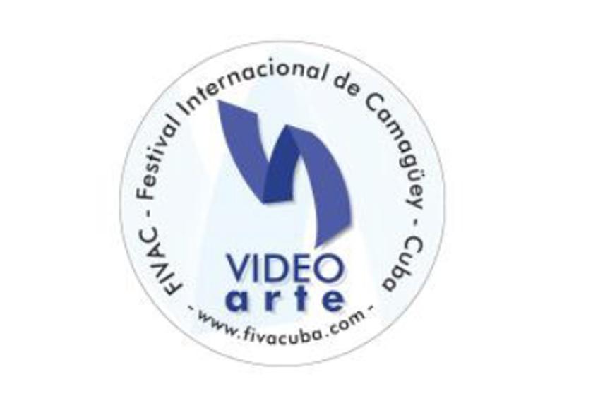 Depuis l'espace virtuel, Camagüey développera son Festival international d'art vidéo