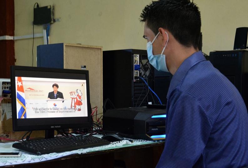 0302-Congreso-Pedagogia2021.jpg