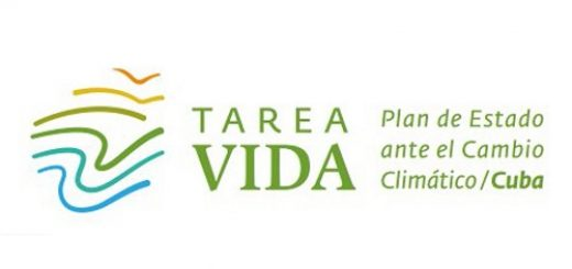 Cuba con resultados positivos en lucha contra el cambio climático
