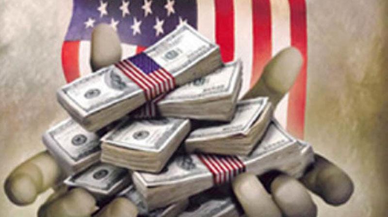 Destinará gobierno estadounidense otros 20 millones para la subversión en Cuba