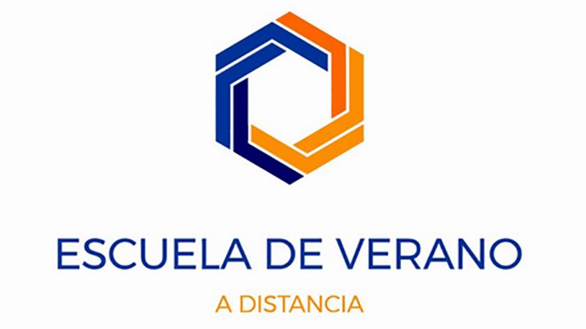 La Universidad de las Ciencias Informáticas (UCI) convoca a la Escuela de Verano a Distancia 2021, a celebrarse del 21 de junio al 9 de julio próximos en sus aulas virtuales.