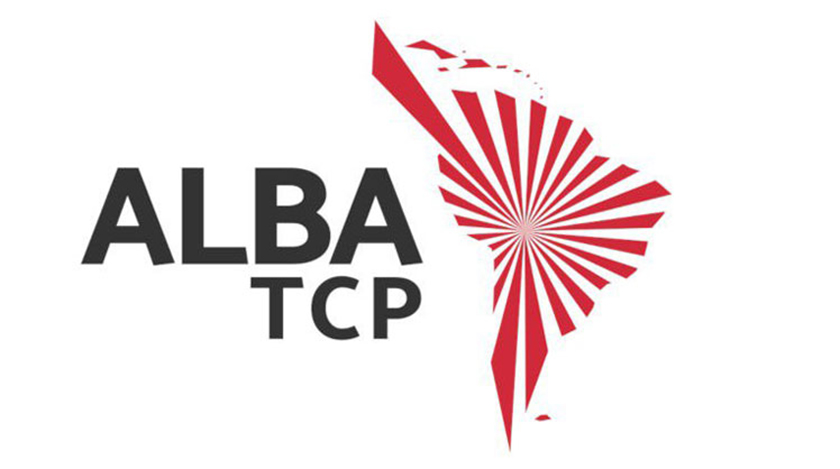 Bruno Rodríguez agradece a países del ALBA-TCP apoyo contra el bloqueo estadounidense