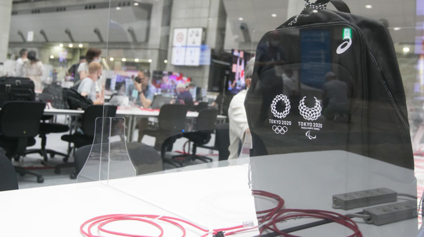 0-20-tokio-centro-de-prensa2.jpg