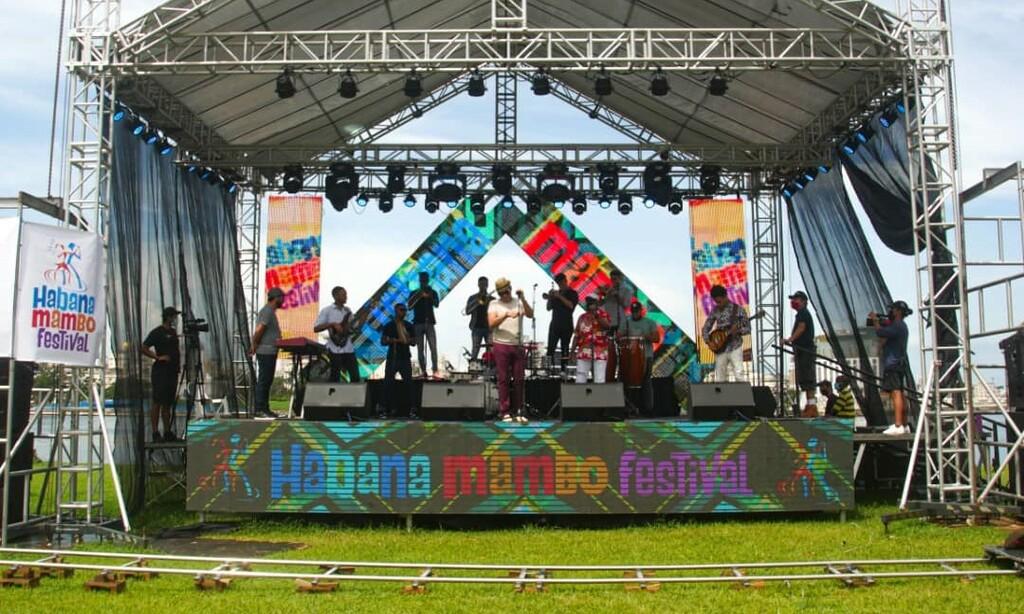 0701-habana-mambo-festival2.jpg