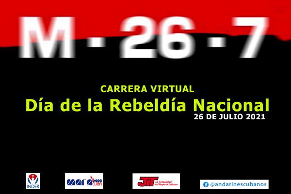 0721-rebeldía-nacional.jpg