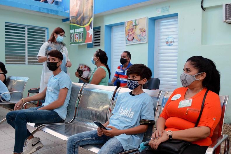 2707-ensayo-clinico-ismaelillo4.jpg