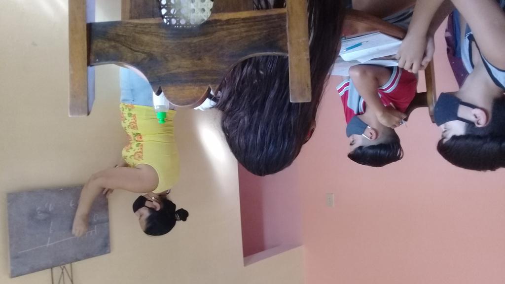 Educación en Cuba, COVID-19