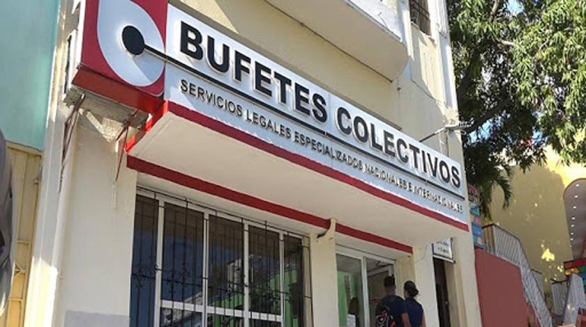 Bufetes Colectivos en Cuba protegen a los más vulnerables