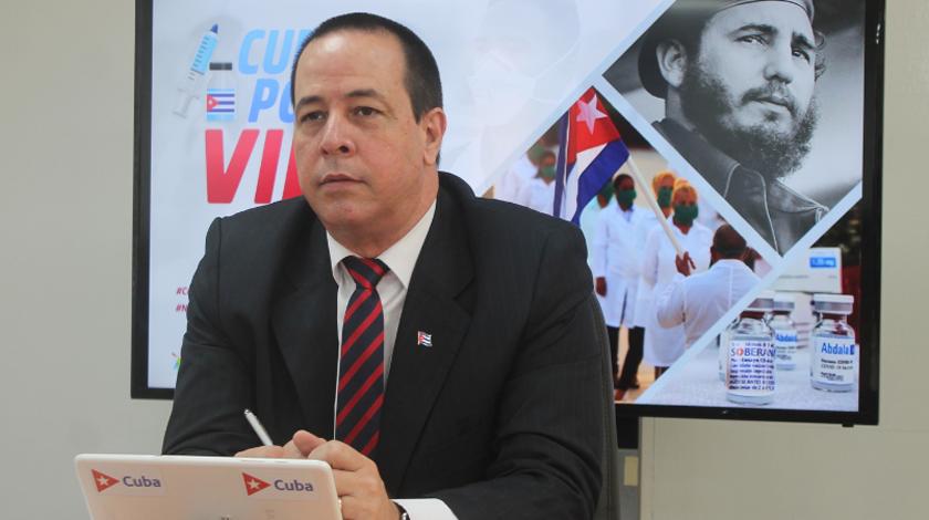 Estados Unidos obstaculiza esfuerzos de Cuba por contener el nuevo coronavirus