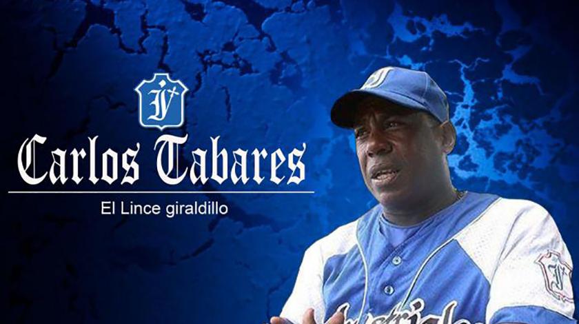 Carlos Tabares, uno de los entrenadores de la preselección cubana rumbo al preolímpico de béisbol de las Américas, aseguró en esta ciudad que la preparación del grupo de jugadores prioriza el pensamiento técnico-táctico por encima del aspecto físico.